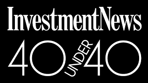 Investment News 40 Under 40.png